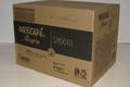 NESCAFE ALEGRIA SMOOTH doos 12 x 500 gram