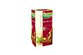 PW TEA PROF  MINTY MAROC 3 x 25 x 2 gram
