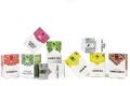 TE DE ORIGEN Starmix 6x20x1.5 g. fairtrade+ bio