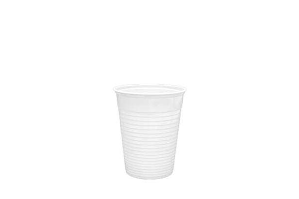 Cheap drinkbeker 180cc 2.7 gram ds 3000 stuks