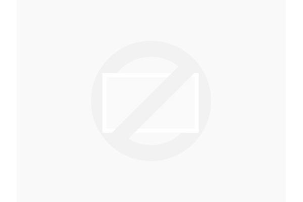 LIPTON ICE TEA GREEN tray blikjes 24 x 0.33 cl