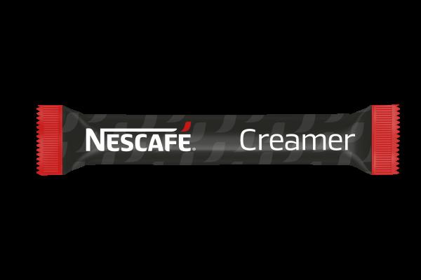 NESCAFÉ ALEGRIA CREAMERSTICKS 1000 stk 2.5 gr.
